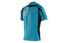 Royal Racing MW 365 Bike Jersey men electric blue